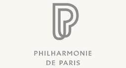 Philarmonie de Paris