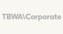 TBWA/Corporate